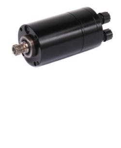 580001077 Yale Steering Valve