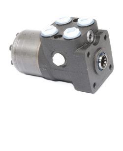 Yale 580025758 Steering Valve