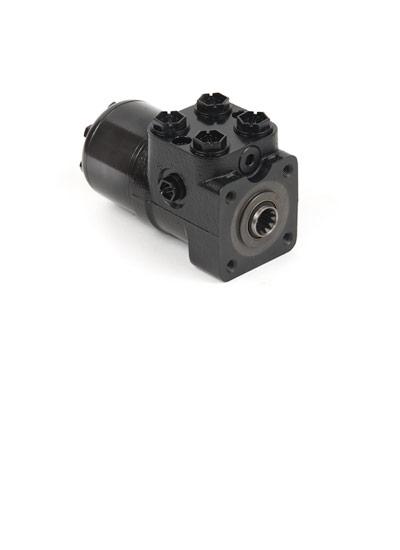 Yale 580048518 steering valve