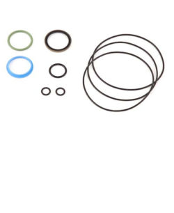 64533-000 Char Lynn Seal Kit 20 Series