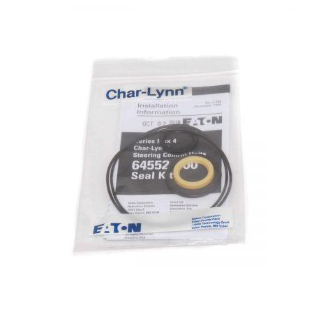 64552-000 Eaton Seal Kit