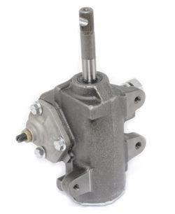 7812908 Manual Steering Gear