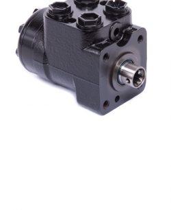 81863600 Steering Valve
