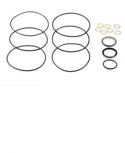 81865717 New Holland Seal Kit