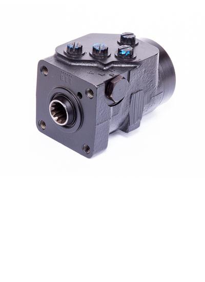 86402719 Steering Valve