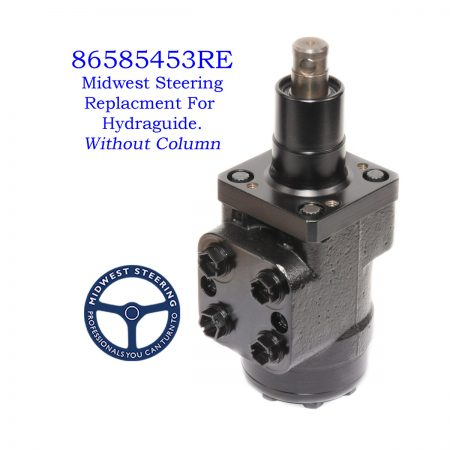 86585453RE Midwest Steering Replacement