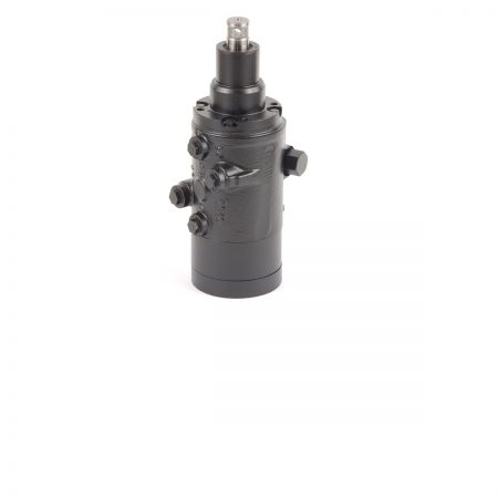 86602557 Steering Valve Replaces, E4NN3A244AA, 86602590, 83948972