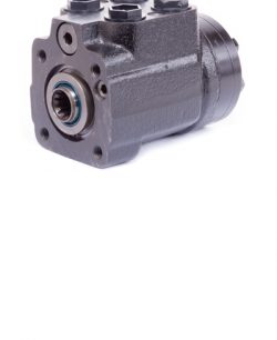 Case International 88107C93 Steering Valve