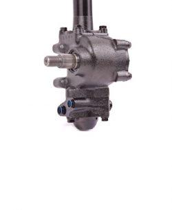 91854-05700 Power Steering Gear