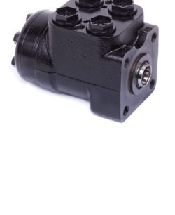 91B54-00400 Steering Valve