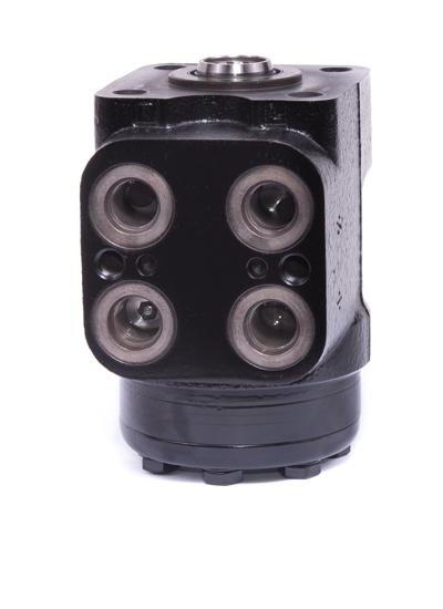 91B54-00400 Strg Control Unit.