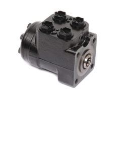 97054-11800 Strg Control Unit