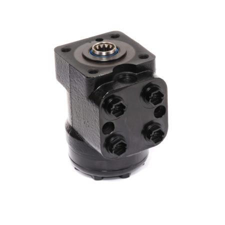 97254-00700 Steering Valve