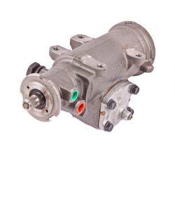 994088 Power Steering Gear