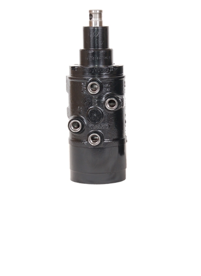 Case A141904 Steering Valve