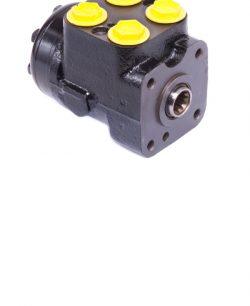 John Deere AL55954 steering valve