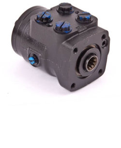 John Deere AT101738 Steering Valve