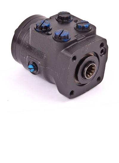 John Deere AT101738 Steering Valve