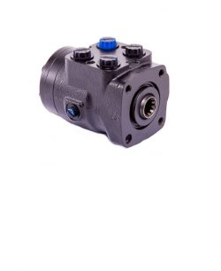 John Deere AT318271 Steering Valve