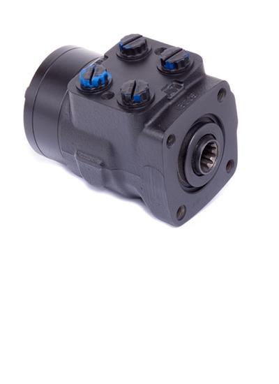John Deere AT61110 Power Steering Valve