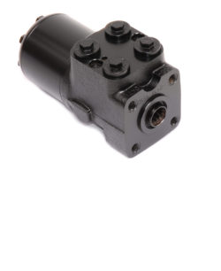 Sauer Danfoss Replacement for Eaton 211-1178-002 Steering Valve