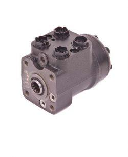 Sauer-Danfoss Hydraulic Steering Control Valves