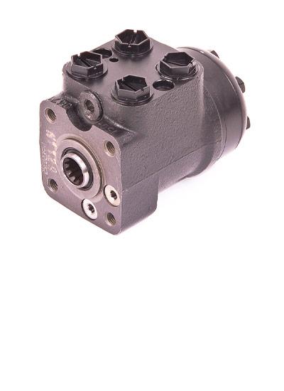 F2NN3A244AA Steering Valve