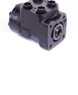GS11080A