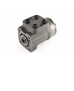 GS11080B steering valve