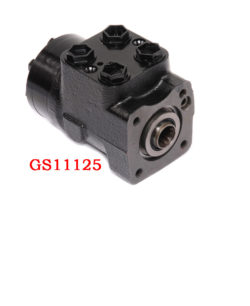 GS11125 Replacement for Sauer Danfoss 150N0042