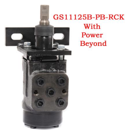 GS11125B-PB-RCK