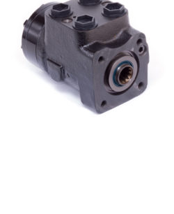 GS1160 Steering Control Unit 150N0043 Danfoss Replacement