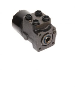 Replacement for Sauer Danfoss 150N0045, 150-0045