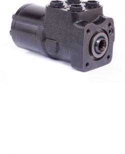 GS11400A