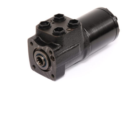 GS11630A: Replacement for Eaton 211-1160-002 Steering Valve
