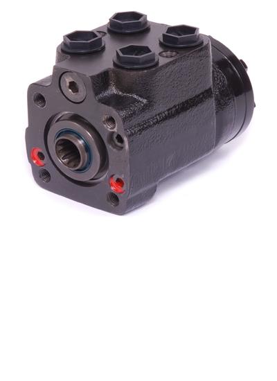 150-3063 Sauer Danfoss GS13080-100 - Replacement