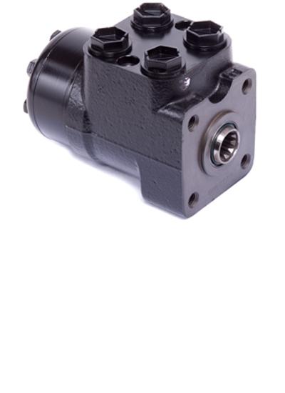 GS150N0023 - Replacement for Sauer Danfoss 150N0023
