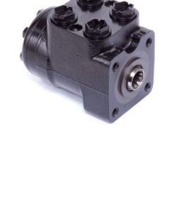 GS150N0026 Replacement for Sauer Danfoss 150N0026