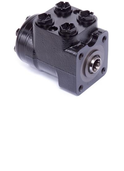 GS150N0026 Replacement for Sauer Danfoss 150N0026