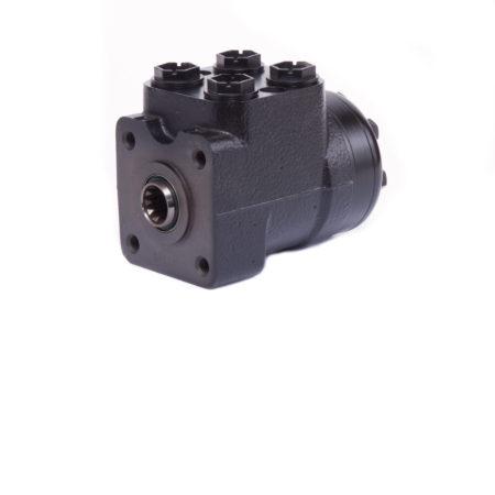 GS150N0027 Steering Valve