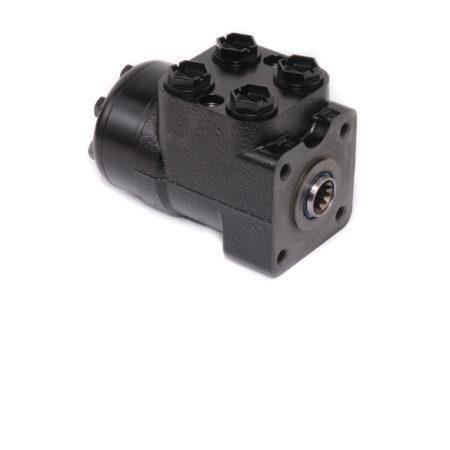 GS150N0028: Replacement for Sauer Danfoss 150N0028