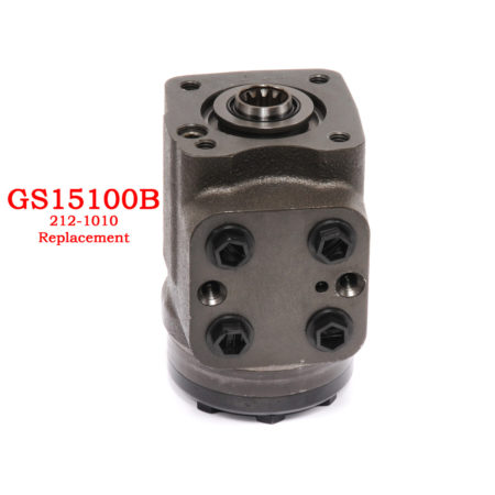 GS15100B 212-1010-002 Midwest Steering Replacement