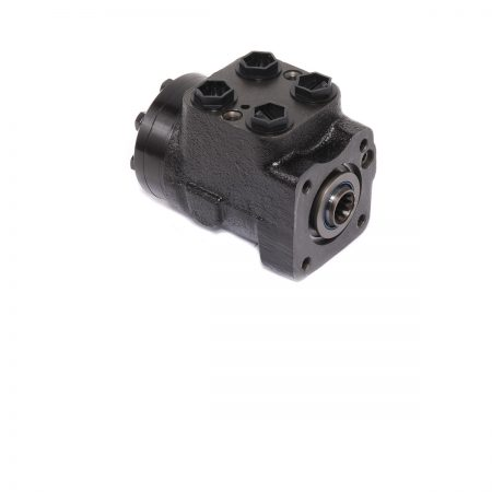 GS15125A- 212-1003-002 Midwest Steering Replacement