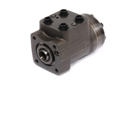 GS15125B- 212-1011-002 Midwest Steering Replacement