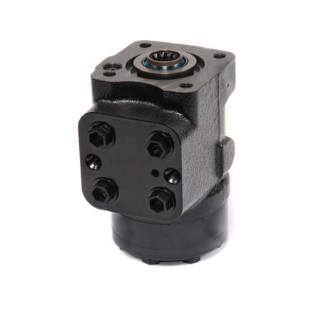 GS15160B: Midwest Steering Replacement for 212-1012-002 Steering Valve.