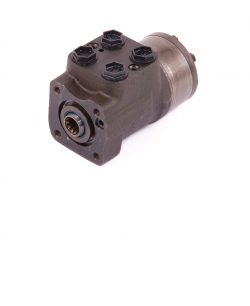 GS15250A: Midwest Steering Replacement for 212-1006-002 Steering Valve.