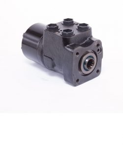 GS15320A- 212-1070-002 Midwest Steering Replacement