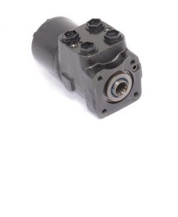 GS15400A- 212-1014-002 Midwest Steering Replacement