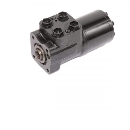 GS15500A- 212-1015-002 Midwest Steering Replacement