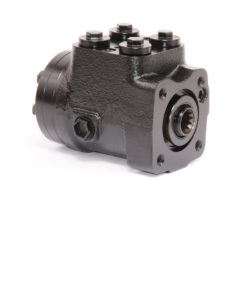 GS16080AT - 213-1001 Midwest Steering Replacement